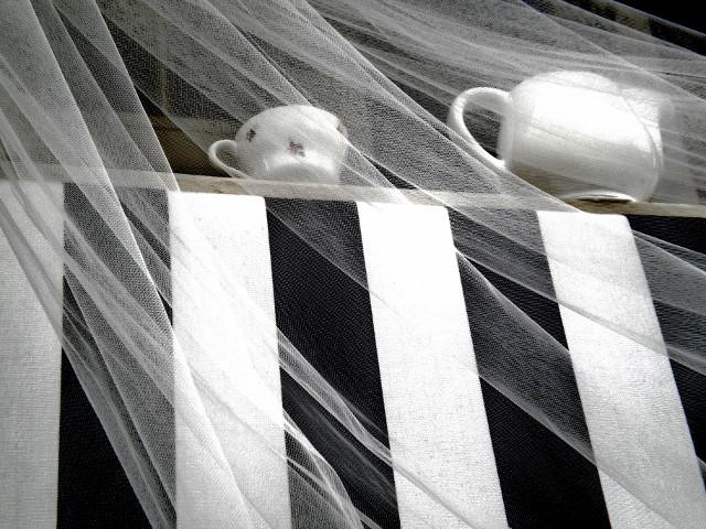 Brudar kaffe & konst